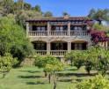 01-19 Elegante Finca Mallorca Südwesten Vorschaubild 1