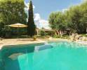 01-111 Small holiday home Mallorca north Vorschaubild 1