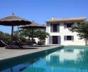 01-16 Bezaubernde Finca Mallorca Osten Vorschaubild 1