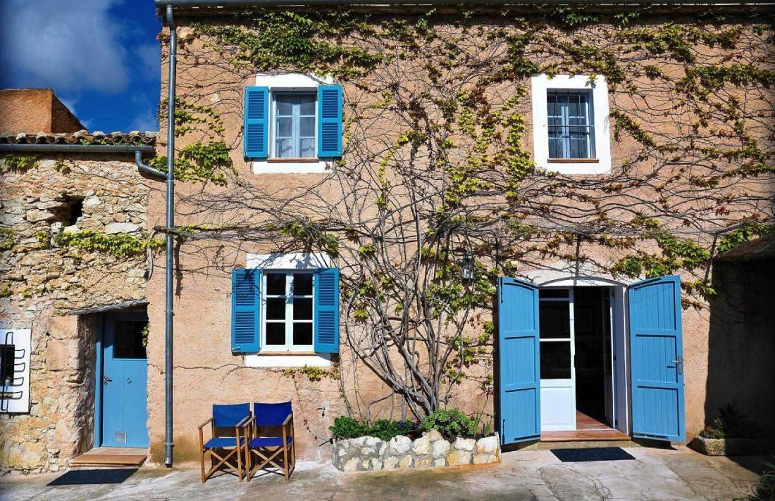 01-17 Stilvolle Finca Mallorca Osten Bild 1
