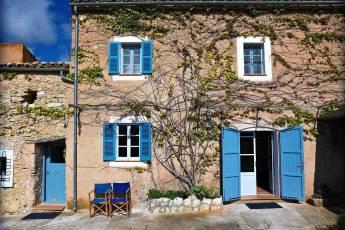 01-17 Stilvolle Finca Mallorca Osten