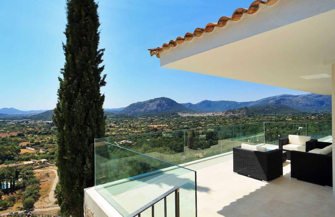 01-25 Design Villa Mallorca Norden Bild 1