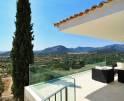 01-25 Design Villa Mallorca North Vorschaubild 1