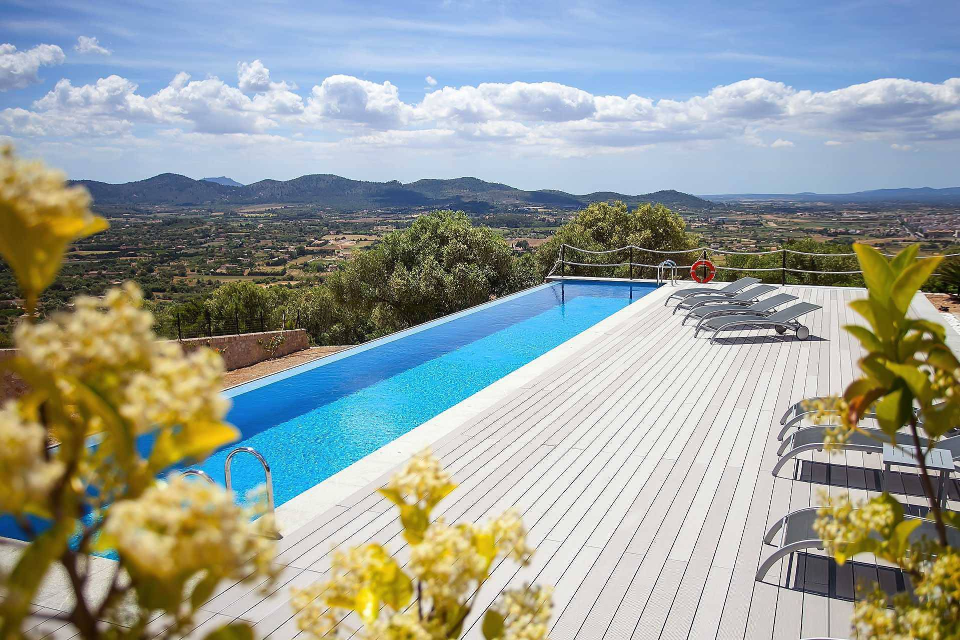 01-109 Design Finca Mallorca Osten Bild 1