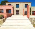 01-105 Einzigartige Finca Mallorca Osten Vorschaubild 1