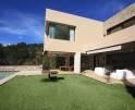 01-93 Villa Mallorca Northeast Seaview Vorschaubild 1