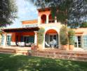 01-98 Extravagantes Ferienhaus Mallorca Osten Vorschaubild 1
