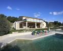 01-36 klassische Villa Mallorca Norden Vorschaubild 1