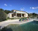 01-36 classic Villa Mallorca north Vorschaubild 1