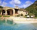 01-11 Traditionelle Finca Mallorca Norden Vorschaubild 1