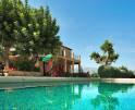 01-209 Edle Finca Mallorca Norden Vorschaubild 1
