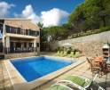 01-134 Cozy holiday home Mallorca west Vorschaubild 1