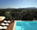 01-24 Exklusive Villa Mallorca Norden Vorschaubild 1