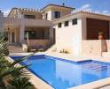 01-29 Luxury holiday home Mallorca south Vorschaubild 1