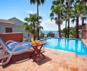 01-228 Mediterrane Villa Mallorca Norden Vorschaubild 2