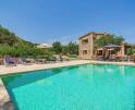 01-348 Luxus Familien Finca Norden Mallorca Vorschaubild 2