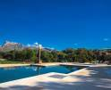 01-103 fantastic Finca Mallorca northeast Vorschaubild 2