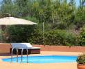 01-12 Small holiday home Mallorca south Vorschaubild 2