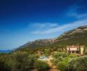 01-335 High End Finca Mallorca West Vorschaubild 2