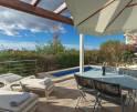01-282 Ferienhaus Mallorca Norden Meerblick Vorschaubild 2