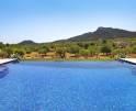 01-45 Exklusive Finca Mallorca Osten Vorschaubild 2