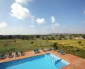 01-38 Mallorquinische Finca Mallorca Osten Vorschaubild 2