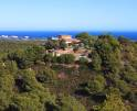 01-165 Finca Mallorca east with Sea Views Vorschaubild 2