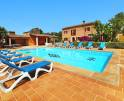 01-146 Luxus Finca Mallorca Osten Vorschaubild 2