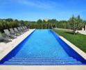 01-33 Großzügiges Ferienhaus Mallorca Osten Vorschaubild 2