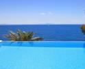 01-23 Villa Mallorca Südwesten mit Meerblick Vorschaubild 2