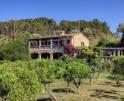 01-19 Elegante Finca Mallorca Südwesten Vorschaubild 2