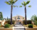01-63 Exklusives Herrenhaus Mallorca Norden Vorschaubild 2