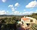 01-327 moderne Golfplatz Villa Mallorca Nordosten Vorschaubild 2