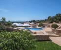 01-345 modern sea view Villa Mallorca east Vorschaubild 2