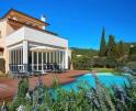 01-49 luxuriöses Chalet Nordosten Mallorca Vorschaubild 2