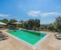 01-155 exklusive Luxury Villa Mallorca North Vorschaubild 2