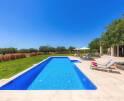 01-340 luxuriöse Finca Mallorca Osten Vorschaubild 2