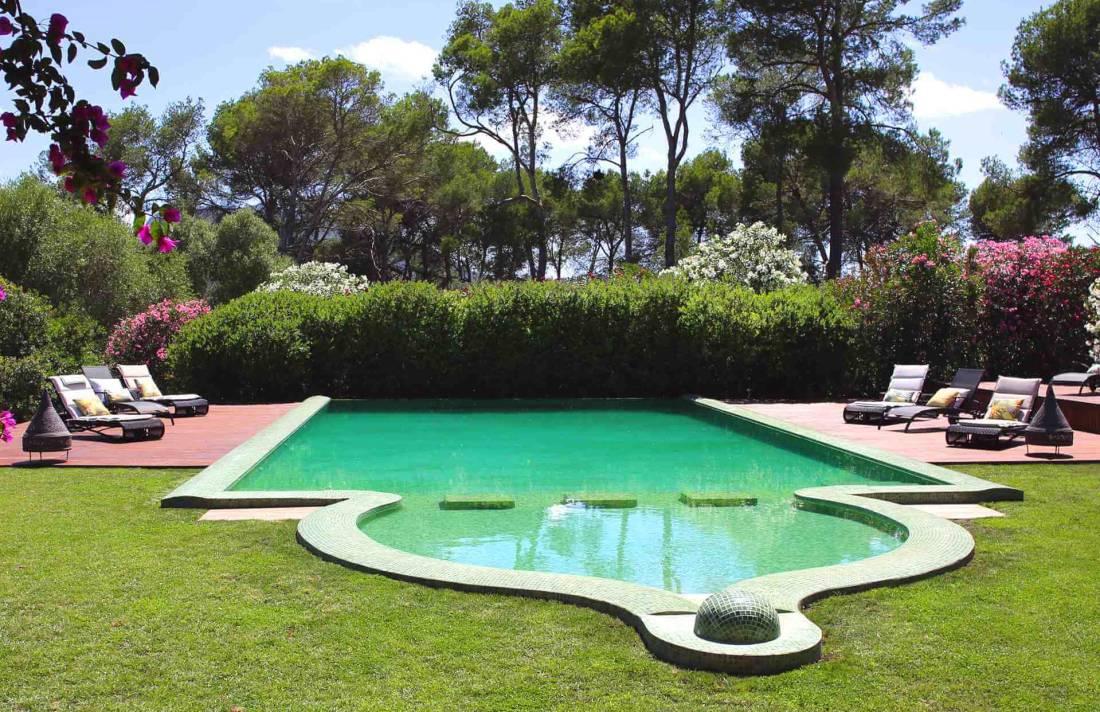 01-320 maurische Villa Osten Mallorca Bild 2
