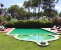 01-320 maurische Villa Osten Mallorca Vorschaubild 2