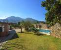 01-160 Holiday House with Pool Mallorca West Vorschaubild 2