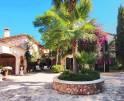 01-87 Luxurious Finca Mallorca Center Vorschaubild 2