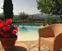 01-06 Charming Holiday Home Mallorca north Vorschaubild 2
