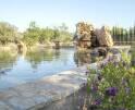 01-342 Finca with nature pool Mallorca East Vorschaubild 2