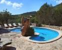 01-138 wintertaugliche Finca  Mallorca Osten Vorschaubild 2