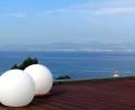 01-95 Ferienhaus Mallorca Süden mit Meerblick Vorschaubild 2