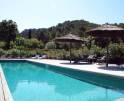 01-16 Bezaubernde Finca Mallorca Osten Vorschaubild 2