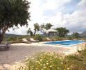 01-358 stilvolle Finca Mallorca Nordosten Vorschaubild 2