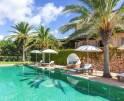 01-343 luxuriöse Finca Mallorca Süden Vorschaubild 2