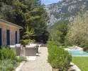 01-339 moderne kleine Finca Mallorca Westen Vorschaubild 2