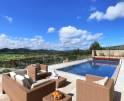 01-328 Villa mit Ausblick Nordosten Mallorca Vorschaubild 2